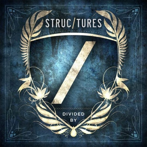 Structures - Divided By.  Amazing album.