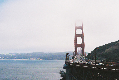 overboarddd:  My Golden Gate (by Hope Reagan)