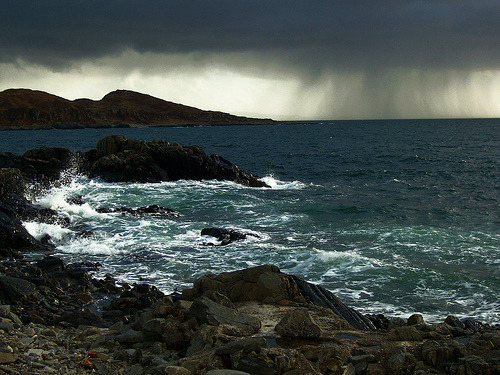 west of scotland (by Nicolas Valentin)