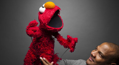"Creature Clones gives ""Being Elmo"" two thumbs up! Excellent documentary on Kevin Clash, and great to see old friends like Caroll Spinney and Marty Robinson on the semi-big screen.Now we got to get a documentary produced for Caroll Spinney and Jerry Nelson!… hmm…"
