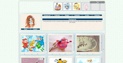 Theme Name : Beautifull Blue Ocean Theme Preview : http://ladypixiethemepreview2.tumblr.com/ Codes : http://pastebin.com/SdFHVVTH