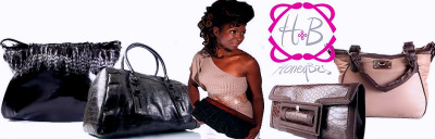 Fall Handbags Available @ www.HoneyBzs.com  @Honey_Bzs @PerseusCeo @ThePerseusGroup