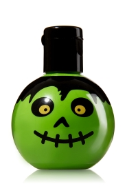 75% off on Bath and Body Works Halloween themed collection.