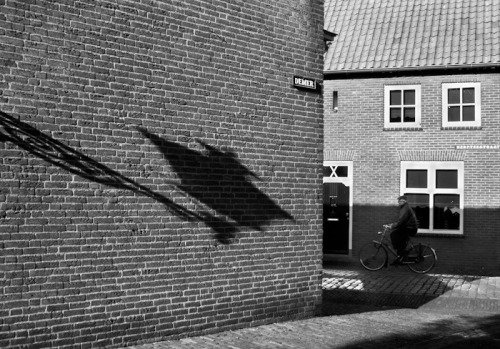 wonderfulambiguity:Dion Palinckx, Heusden, The Netherlands