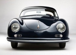 kentson:  Industry design (Porsche)