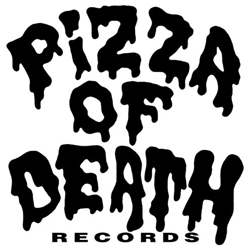 radnessforecast:  Pizza of Death!!