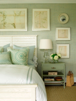 (via House of Turquoise: Coastal Living's Ultimate Beach House - Part 2)