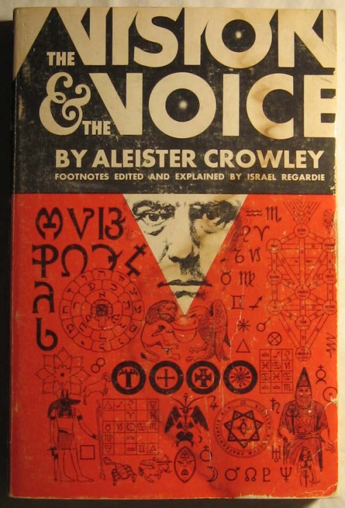 "cthulhufhtumblr:  Crowley is no Abdul Alhazred, but you should check him out just the same. Be warned though: he talks a lot about Satan and those other human deities who, frankly, you shouldn't waste your time on. Cthulhu is mightier than them. Only Cthulhu can protect you when the Great Old Ones rise once more. And by ""protect"" I mean ""not torture as much."" Trust me, it'll make a difference."
