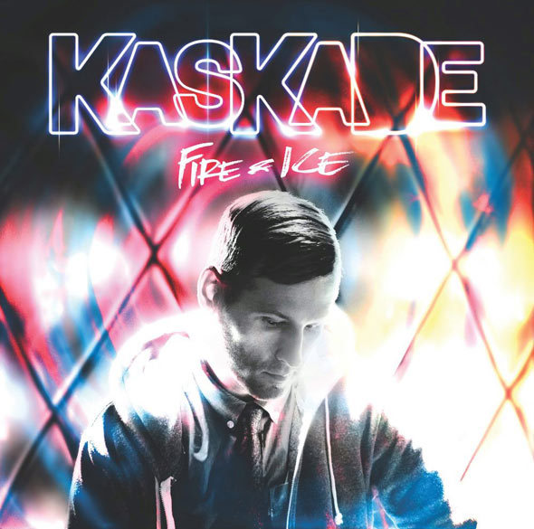 jangeloo:  rollinglumpias:  ravetube:  DOWNLOAD: Kaskade - Fire & Ice (2011)Disc 1 - Fire 1. Kaskade feat. Mindy Gledhill – Eyes2. Kaskade with Rebecca & Fiona – Turn It Down3. Kaskade feat. Neon Trees – Lessons In Love4. Kaskade & Skrillex – Lick It5. Kaskade feat. Haley – Llove6. Kaskade feat. Marcus Bently – Let Me Go7. Kaskade feat. Quadron – Waste Love8. Kaskade & Dada with Dan Black – Ice9. Kaskade & Inpetto with Late Night Alumni – How Long10. Kaskade feat. Skylar Grey – Room For HappinessDisc 2 - Ice1. Kaskade feat. Mindy Gledhill – Eyes (Kaskade's ICE Mix)2. Kaskade with Rebecca & Fiona – Turn It Down (Kaskade's ICE Mix)3. Kaskade feat. Neon Trees – Lessons In Love (Kaskade's ICE Mix)4. Kaskade & Skrillex – Lick It (Kaskade's ICE Mix)5. Kaskade feat. Haley – Llove (Kaskade's ICE Mix)6. Kaskade feat. Marcus Bently – Let Me Go (Kaskade's ICE Mix)7. Kaskade feat. Quadron – Waste Love (Kaskade's ICE Mix)8. Kaskade & Dada Life with Dan Black – ICE (Kaskade's ICE Mix)9. Kaskade & Inpetto with Late Night Alumni – How Long (Kaskade's ICE Mix)10. Kaskade feat. Skylar Grey – Room For Happiness (Kaskade's ICE Mix)  ^  omg♥