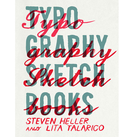 Recently published books for designers By Design daily news - http://bit.ly/pcoAVO