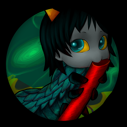 1 of 2, Grub detail shots, Low to Middle Blood Set Aradia (Land of Quartz and Melody) Tavros (Land of Sand and Zephyr) Sollux (Land of Brains and Fire) Nepeta (Land of Little Cubes and Tea) Kanaya (Land of Rays and Frogs) Terezi (Land of Thought and Flow)