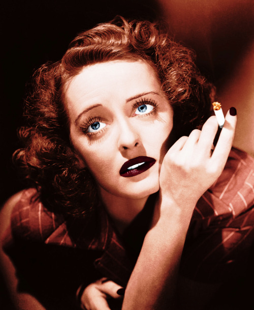 theflapperfactor:  What. A. Dump.  A Bette Davis Youtube Filmography: -1930's: The Bad Sister (1931) The Man Who Played God (1932) Hell's House (1932) Of Human Bondage (1934) Marked Woman (1937) The Petrified Forest (1936) The Golden Arrow (1936) The Sisters (1938) The Old Maid (1939) -1940's: All This and Heaven Too (1940) The Little Foxes (1941) All About Eve (1949) * -1950's: The Star (1952) Phone Call From A Stranger (1952) Stranded (1957) With Malice Towards One (1957) Fraction of a Second (1958) -1960's: Hush Hush… Sweet Charlotte (1964) The Nanny (1965) -1970's: Death on the Nile (1978) Strangers (1979) -1980's: White Mama (1980) Right of Way (1983) * Part one removed  Many thanks to theflapperfactor for putting this together! Check it out, guys! Some hard-to-find films are on here.