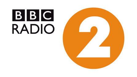 BBC Radio 2 airplay for Cave Birds Last night, Janice Long played debut LTD edition single - Some Lightning Thrill by Caves Birds on her BBC Radio 2 show. If you missed it, you can listen again on BBC iPlayer at the following link:  http://www.bbc.co.uk/iplayer/episode/b015v79h/Janice_Long_24_10_2011/ Some Lightning Thrill will be released by Plumpton Presents Records on November 7th and the free entry single launch will be at Oporto in Leeds on November 9th. Here is the event invite on Facebook:  https://www.facebook.com/event.php?eid=180561718688126&ref=ts