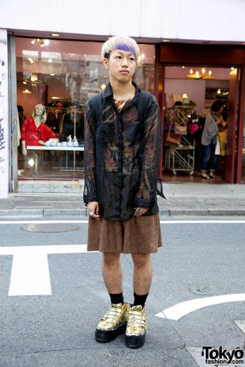 www.tokyofashion.com