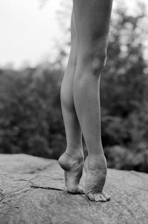everlytrue:The Ballerina Project.[by Dane Shitagi]
