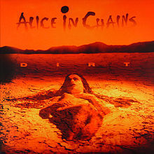 "Alice in Chains' ""Dirt"" named the best guitar album of 1992 by Guitar World Magazine. :) The list in general is pretty good, so definitely check it out. http://www.guitarworld.com/photo-gallery-top-10-guitar-albums-1992"