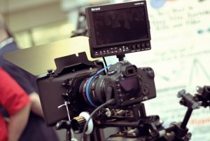 10 common video storytelling mistakes (and how to avoid them)