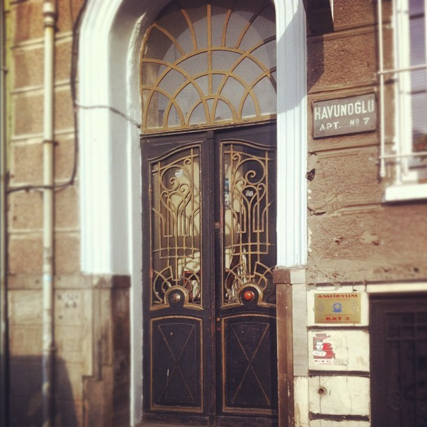 kavunoğlu #taksim #beyoglu #istanbul #artnouveau #architecture #streetphotography #igdaily #instagramers #instamood #instagood #igers #iphoneonly #iphone4 #instadaily #instagramhub #igersturkey #igersistanbul #ig #instago #webstagram #theinstagrampic #gang_family #james_favorites #gmy #photodujour #bestoftheday #picoftheday #popularpage (Taken with instagram)