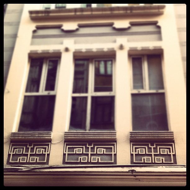 #architecture #windows #taksim #beyoglu #istanbul #igdaily #instagramers #instamood #instagood #igers #iphoneonly #iphone4 #instadaily #instagramhub #igersturkey #igersistanbul #ig #instago #webstagram #theinstagrampic (Taken with instagram)