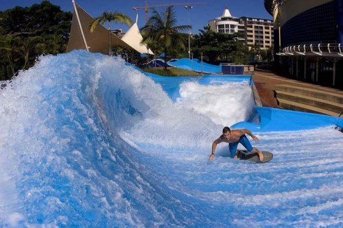 the-rad-child:  looks so fun!