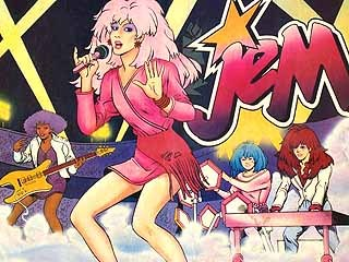 shootspit:  I'm remembering…. JEM!