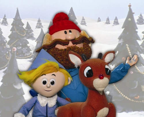 Now is time to experience Rudolph the Red-Nosed Reindeer in an entirely different way – live! Based on the original 1964 television special, The Center of Puppetry Arts presents the Jon Ludwig adaptation from Nov. 3- Dec. 31. Last year's shows were a total sell out, so get your tickets now. For more information, visit puppet.org.