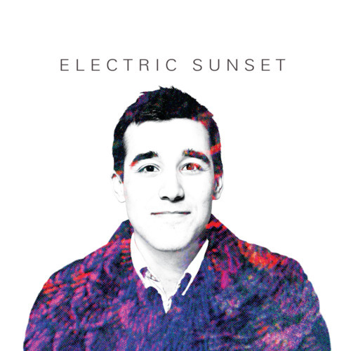 Electric Sunset - Soda