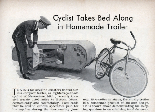 biketalkbsr:  Whoa! From Popular Science, Oct. 1940.
