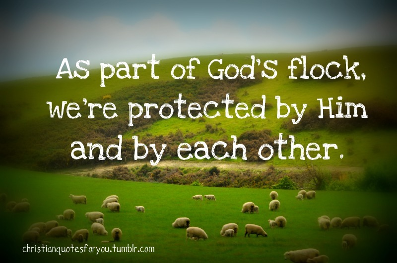 Christian Quotes About Family Quotesgram