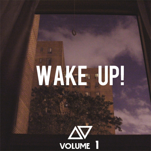 WAKE UP! | △▽ volume 1The perfect mixtape for a looong morning commute. ;)download / 8tracks playlistPlaylist Clams Casino // I'm God (instrumental) hooray for earth // no love Theophilus London // I Stand Alone Foster the People // Hustling (Life on the Nickel) Friends // I'm His Girl The Drums // Money Caribou // Odessa M83 // Midnight City Nightbox // Pyramid Ratatat // Mirando Housse De Racket // Chateau Foster the People // Waste Headless Horseman // Jailbait Hindi Zahra // Stand up The Rapture // Come Back To Me Joe Goddard // Gabriel (Feat. Valentina) Radiohead // CODEX (ALEJANDRO CHAL REMIX) Rihanna // We Found Love (feat. Calvin Harris) Little Dragon // Please Turn