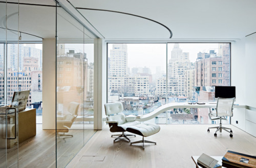 openspace in New York (via atcasa)