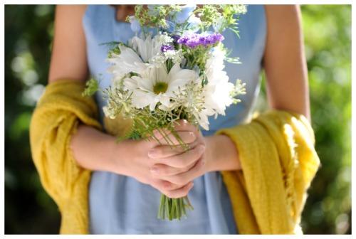 wedding bridesmaid bridesmaid gift bridesmaid dress wedding flowers wedding bouquet bridesmaid bouquet wedding scarf bride