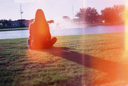 yes-iloveyou:  Um dia Deus vai te dar respostas para todas as suas perguntas. (marcellohnp)