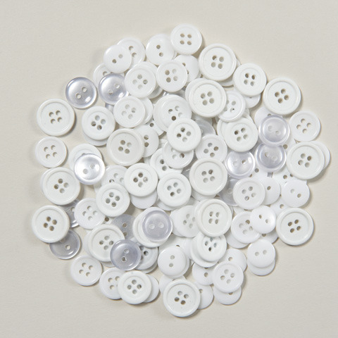 (via button candy » Blog Archive » How to dye your buttons.)