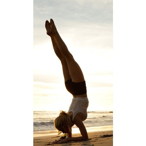 body / fit   (clipped to polyvore.com)