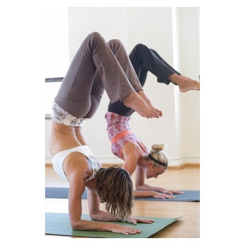 body / Yoga Private Lessons*   (clipped to polyvore.com)