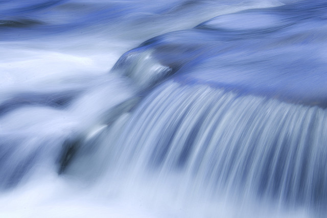 I love the sound of a raging river | Flickr - Photo Sharing!
