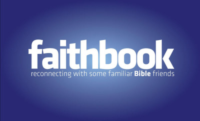 Social Media is for Ministry! - This week's topic was Facebook. Click through to see Week 1 of a four-week social media for ministry seminar for Wheaton Bible Church.