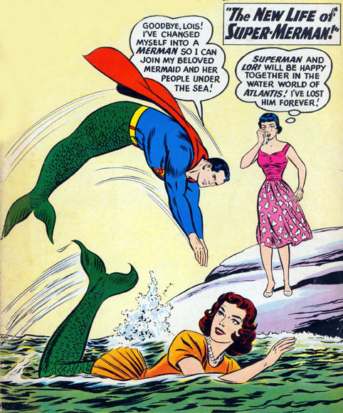 liamdryden:   Superman