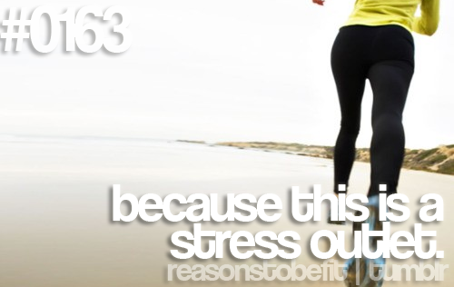 reasonstobefit:  submitted by healthy-and-strong