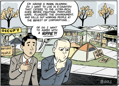(via Matt Bors)