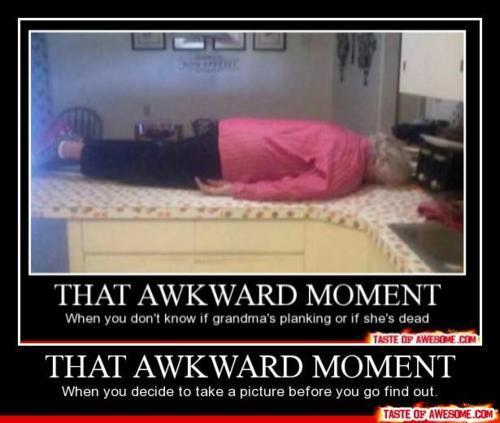 most-awkward-moments:  Click here if you're awkward!
