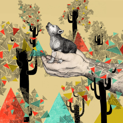 Found You There by Sandra Dieckmann. [Las Vegas, 2011.]