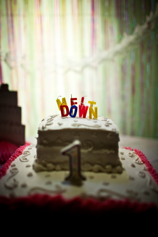 The one year anniversary of Meltdown! Click here to see all of them.