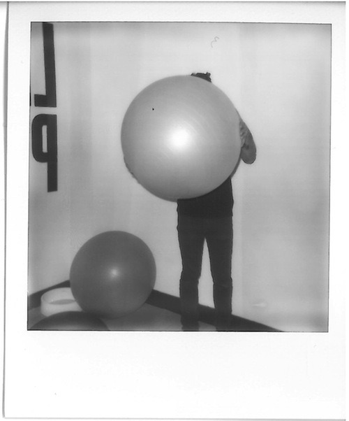 KEXP x ACE HOTEL x FREE YR RADIO : PART 1 of 3      Shot on Ace x Impossible film by Brittney Bollay.