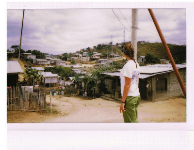 barrios on Flickr.miss this