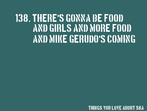 mike-gerudos-comin:   requested by anonymous  NO WAY!