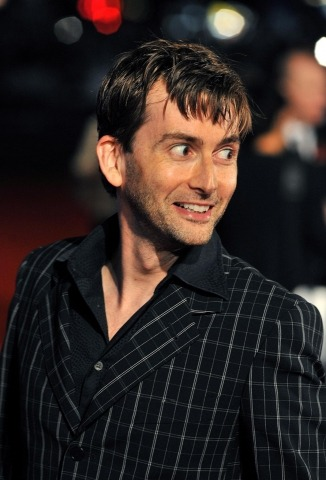 "David Tennant is taking a double starring role as twin teachers at rival schools in ""Nativity 2,"" a sequel to Debbie Isitt's 2009 U.K. hit comedy. Pic, backed by U.K. distrib Entertainment One, started shooting Oct. 17 for six weeks in the English Midlands and North Wales. Like the first movie, the low-budget sequel is based around a school putting on a Christmas performance in competition with other schools.   Tennant, best known for ""Doctor Who,"" plays a temp teacher who must lead a group of under-achieving kids in the national contest, while his golden-boy brother (also Tennant) leads the challenge from a posh rival school.  Written and directed by Isitt, the pic is produced by Nick Jones of Mirrorball Films, and co-financed by Premiere Picture and Media Pro Six."