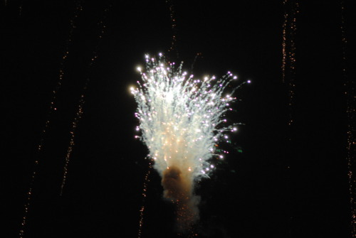 okay firework picture #2