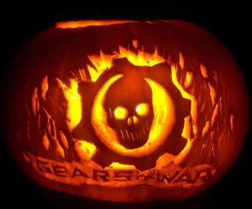 have a Gears Halloween (via vveaponx)